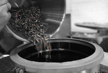 How Bimber Spirits is made / We will show you how our spirits is made. We use only 100% natural ingredients and botanicals.