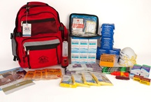 Disaster and Emergency Preparedness  / Earthquake and Disaster Readiness Supplies, resources, kits.  When you need help, this is a great source to see what is out there.   Get prepared at www.firstmyfamily.com where family always comes first...