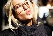 Glasses inspiration