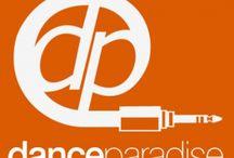 Dance Paradise Radio / www.danceparadiseradio.com.br