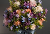 Luxurious Bouquets