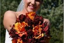 Wedding  / by Chrissy Jones