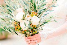 Inspiración / Ideas e inspiración para bodas