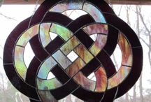 Artwork - Celtic designs