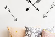 Tape Art Quarto