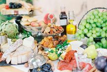food&drinks
