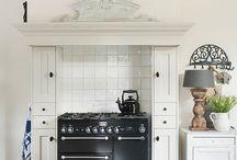 keuken 3.0