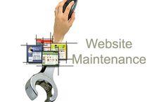 Website Maintenance / Website Maintenance Services India, Website Maintenance Company India. More at http://www.sscompusoft.com/website-maintenance.htm