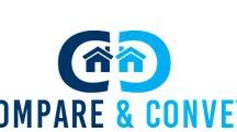 Compare Conveyancing Melbourne | Conveyancers Melbourne / Conveyancers Melbourne help make contract regarding property transaction after which it finds that whether or not their client had see the contract or not at length. After that they also ensure that they signed on the contract or not really. - See more http://www.compareconveyancingmelbourne.com.au/conveyancing/professional-conveyancing-services.php