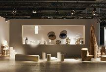FUMI Exhibitions: Design Miami/Basel 2016