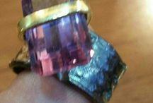 silver#jewelery