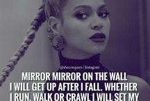 Quotes