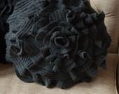 Fall Crafting inspiration / by Joanna Rankin