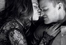 Love Love Love / by Erin Sanchez