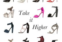If the shoes fits... Buy It!!!!