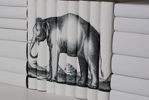 Booksleeves
