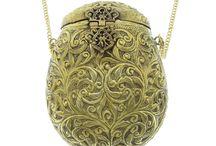 Jewelry / Jewelry at wearraw.com