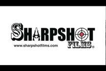 Sharpshot Films / by Lorelei Wolkens