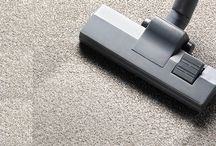 Best Professional Cleaning Services in London