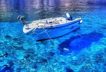 Sights of Crete!