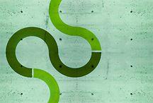 color : greens