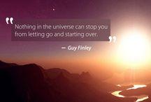Kutipan yang saya sukai / quotes