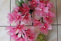 Harisnyvirág