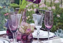 Wedding Ideas and Themes