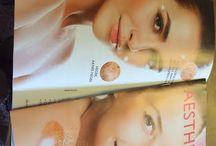 Szemhéjplasztika / A szemhéjplasztika eredményeként a szemkörnyék és a tekintet, valamint az egész arc fiatalosabbá válik!