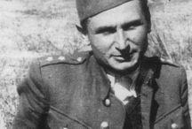 Wyklęci - Niezłomni 1944-1963
