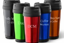 Seriously Excellent Tumblers for Mom, You and All