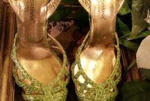 schoenen secondsas