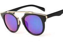 Gafas-Moda