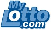 MYLOTTO http://www.mylotto.com/joinnow.aspx?ref=14745 /  Money Back Guarantee  If, for any reason you are dissatisfied with our service, we will refund your first purchase in full. 100% Secure  All transactions made on this site are protected by GeoTrust 128-bit SSL security layer. Customer Support  We provide 24/7 customer support in 14 languages, via Live Chat, Email and toll-free lines. Spam FREE  We follow strict mailing guidelines, monitored by Return Path.