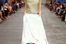 fashion: best of Australia FW - Fall 2013 RTW