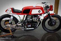 Любимые машины и мотоциклы / cars_motorcycles