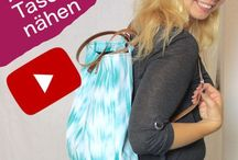 you tube ruksack