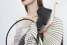 noa Raviv - impresion 3D