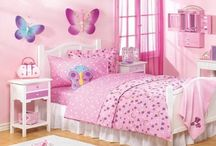 khloes room