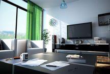 Livingroom ideas.