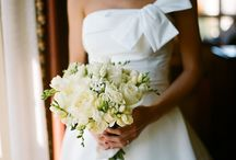 Wedding Ideas / by Linda Heringes Gurule