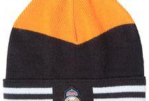 Fanwear / by SoccerSavings.com