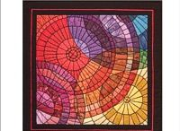 Quilts / by Tammy Valine