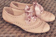 Shoes❤️ / Beautiful shoes ❤️