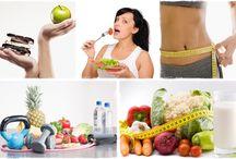 80/20 fat loss program review