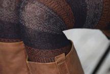 clothes winter warm