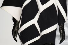 Black & White Fashion. Let's chit chat about everyday-style on cocoetlavieenrose.com