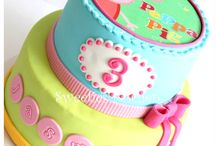 Peppa dort