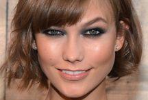 beautiful eyes!!