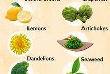 histamine diet